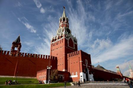 Kreml_ru_stolitsa