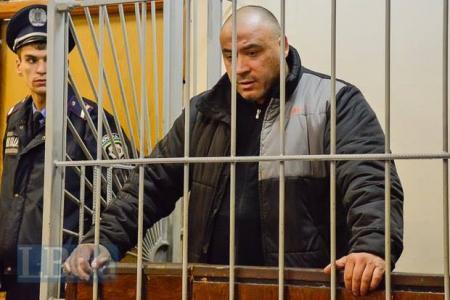 О деле Крысина должен узнать каждый: условный срок за убийство журналиста Веремия