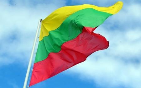 Litva2018