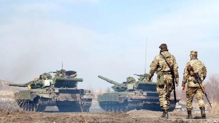 Lygansk_armia
