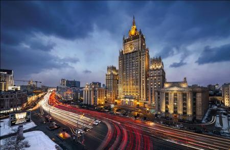 MID_PF_Moskva