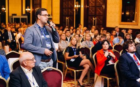 Антиофшорные меры государства и их влияние на работу украинских компаний. Обзоры и решения от ведущих консультантов