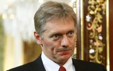 Peskov_RY