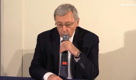 В МИД Польши сделали резкое заявление в адрес Украины
