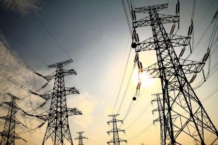 Россия вводит в оккупированом Крыму график отключения электричества
