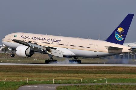Saudi-Arabian-Airlines-6031