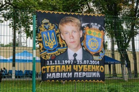 В оккупированном Крыму освободили боевика, который убил школьника на Донбассе - СМИ