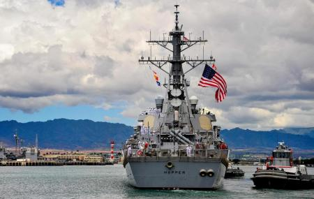 USS-Hopper