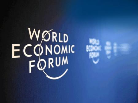 WEF_World_Economic_Forum