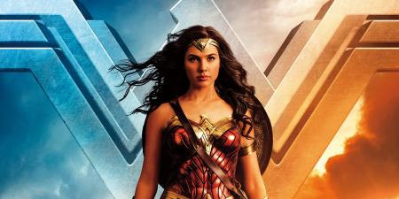 Wonder-Woman-9-1200