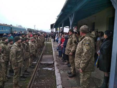 Ykraina_ATO_128_Brigada