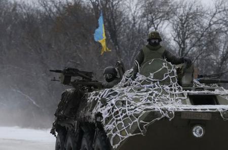 Ykraina_Donbass_ATO_17.01.18