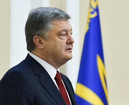 Ykraina_poroshenko