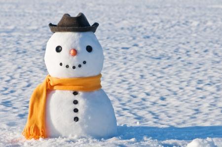 Zima_pogoda
