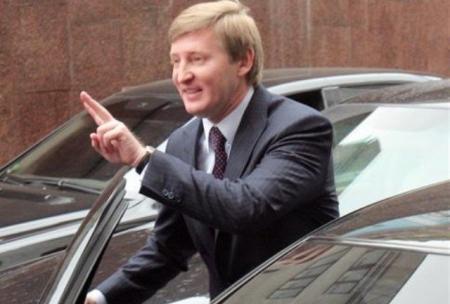 Суд Лондона обязал Ахметова доплатить $760 миллионов за Укртелеком - СМИ