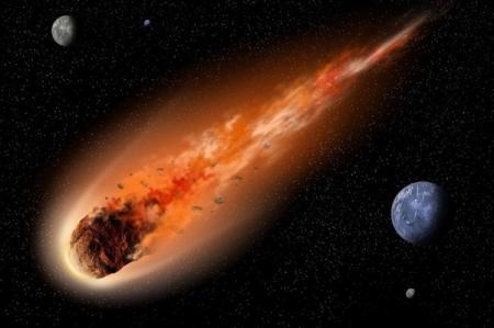 asteroidu_zemlia