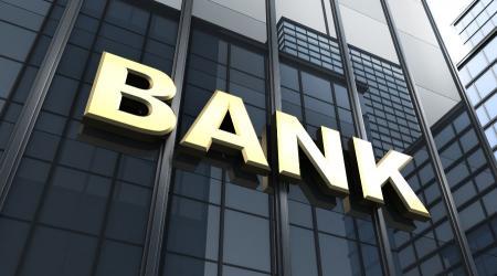 Украинцы продолжают забирать депозиты из банков - НБУ