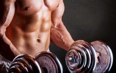bodybuilding_dumbbells-t3