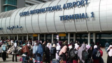 egypte-lecaire-aeroport_0