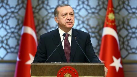 erdogan_16042017