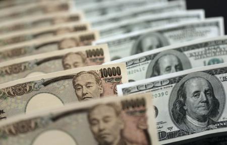 Ликвидировать «токсичные активы» украинских госбанков поможет Япония