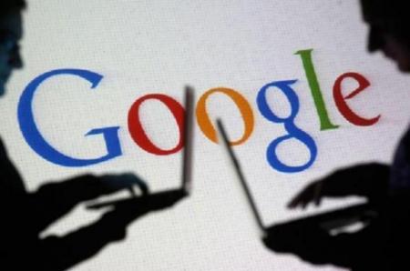 Google нашла доказательства вмешательства России в американские выборы - WP