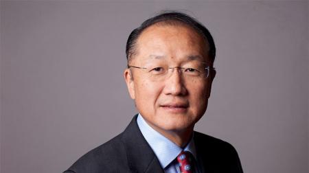 jim-kim-president-1