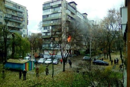 kiev_pojar_mnog