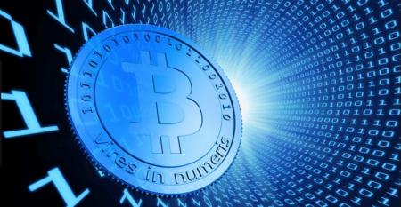 kurs-bitkoina-postavil-novyy-rekord-ceny_1