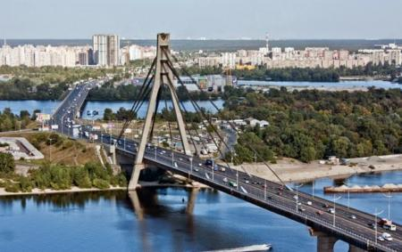 moskovsky_most_kiev_2