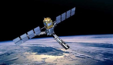 Россия потеряла на орбите 19 спутников