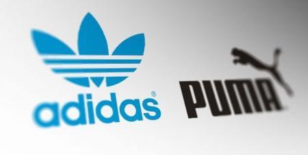 principal_puma_adidas.1433770249-590x380