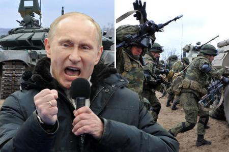 Эксперт о новом указе Путина: Кремлю нужно пушечное мясо