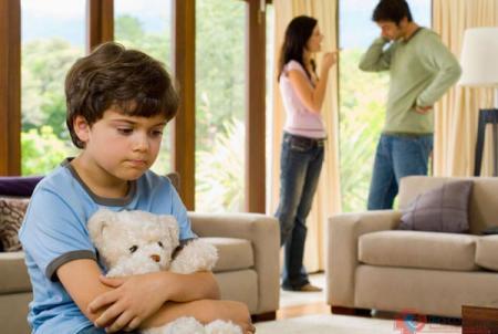 razvod-i-deti-psihologiya