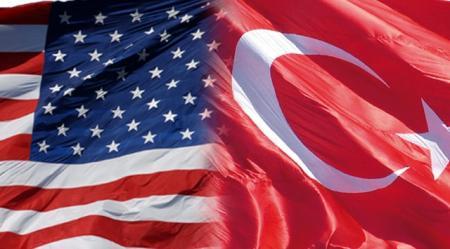 Турция приостановила выдачу виз гражданам США