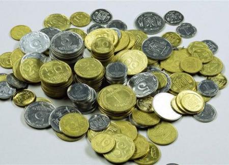 ukrayinstki-monety