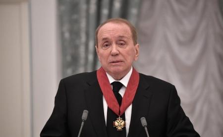 В КВН объяснили увольнение Александра Маслякова
