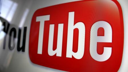 На YouTube хакеры встроили скрытый майнер