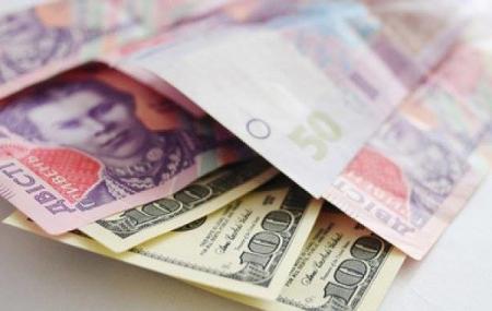 Отразится ли финансовый мировой кризис на украинцах