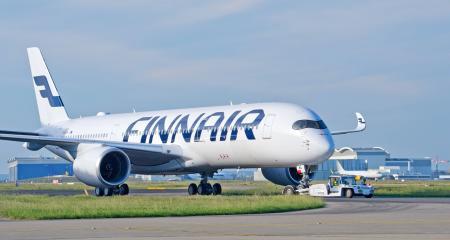 FinnairA350_24.07.2019
