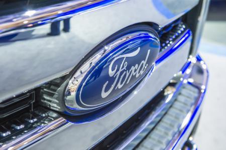 Ford_Avto_16.07.18