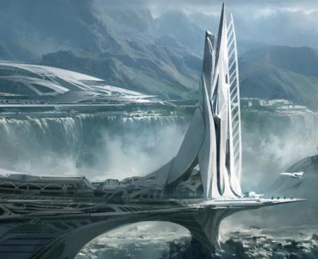 Future-City-13