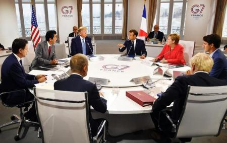 G7_25.08.19