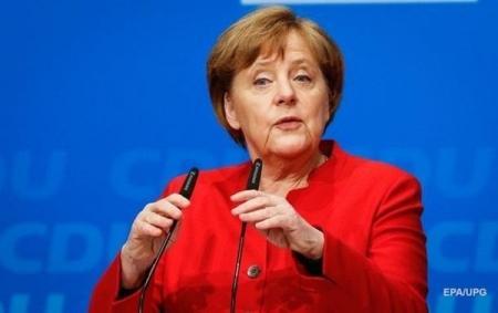Germania_Merkel_15.03.19