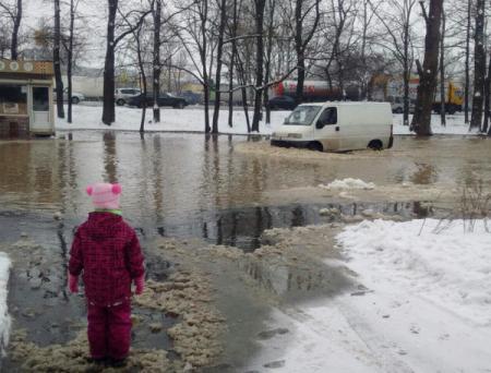 Goloseevo_15.02.18