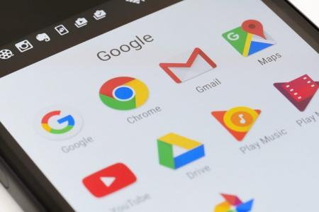 Google-Company-22_15.11.18_1