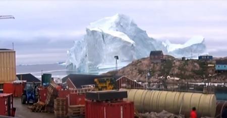 Grenlandia_Aisberg_20.07.18