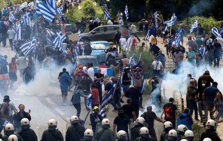 Gretsia_Makedonia_17.06.18