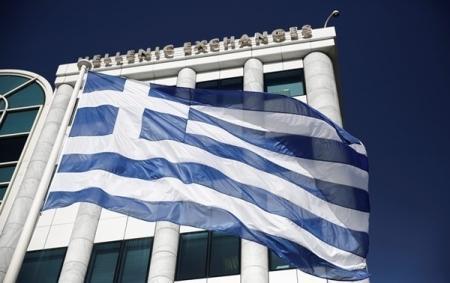 Греция высылает дипломатов России: вели подрывную работу