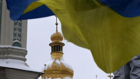 На Буковине уже 12 религиозных общин заявили о переходе в ПЦУ